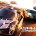 Asphalt 8: Airborne (Bay trên đường đua) game cho LG L3