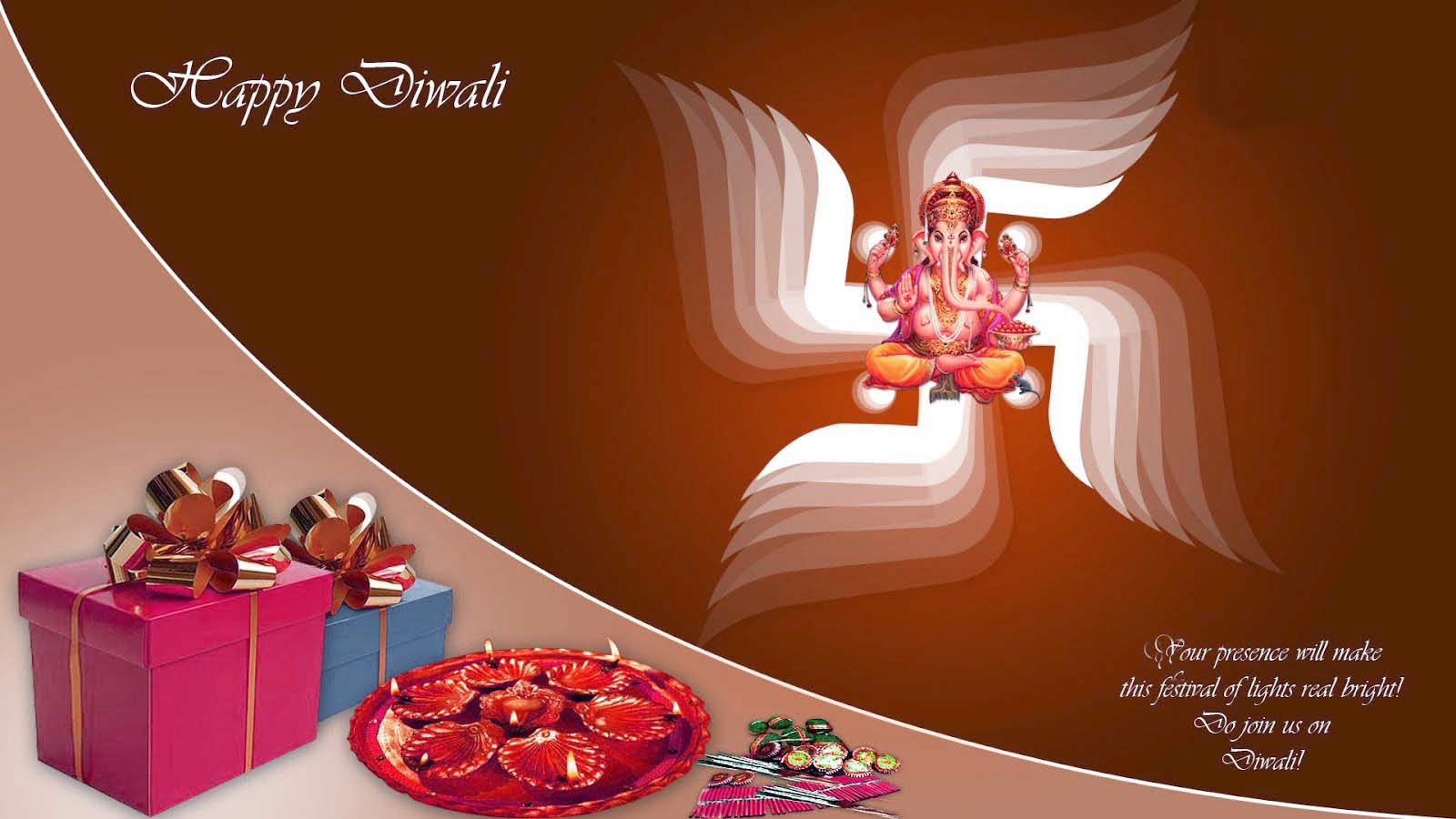 happy-diwali-free-download-hd-wallpapers