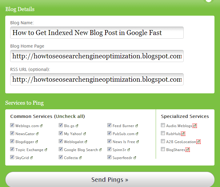 Steps-to-Get-Indexed-Post-in-Google
