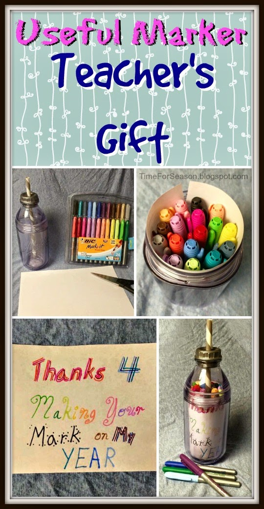 http://www.atimeforseasons.net/2015/04/useful-marker-teacher-gift-diy.html