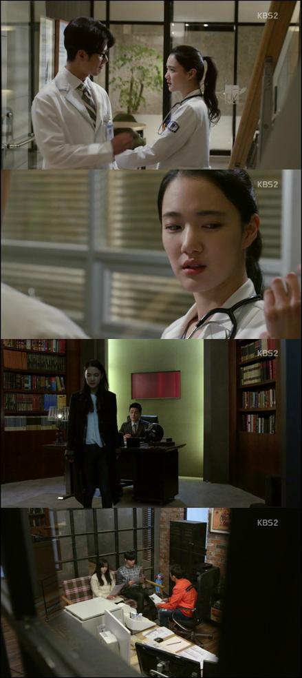 Jung Hae In Blood Episode 15 Review blood ep.15 blood episode 15 recap blood ku hye sun blood Son Soo Hyun blood Ahn Jae Hyun blood Park Ji Sang Min Ga Yeon blood Ji Jin Hee blood blood Lee Jae Wook Korean Dramas Yoo Ri ta blood