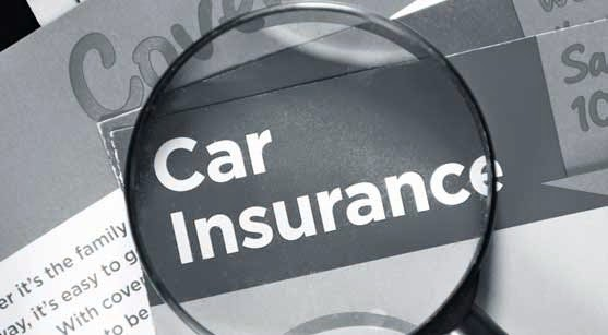Innovative The Right Car Insurance  Buy Travel Insurance  Travle Insurance