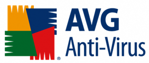 avg-android
