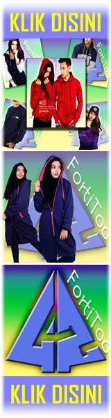 Distro Fashion Online