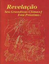 PARA PESQUISA (LINK)