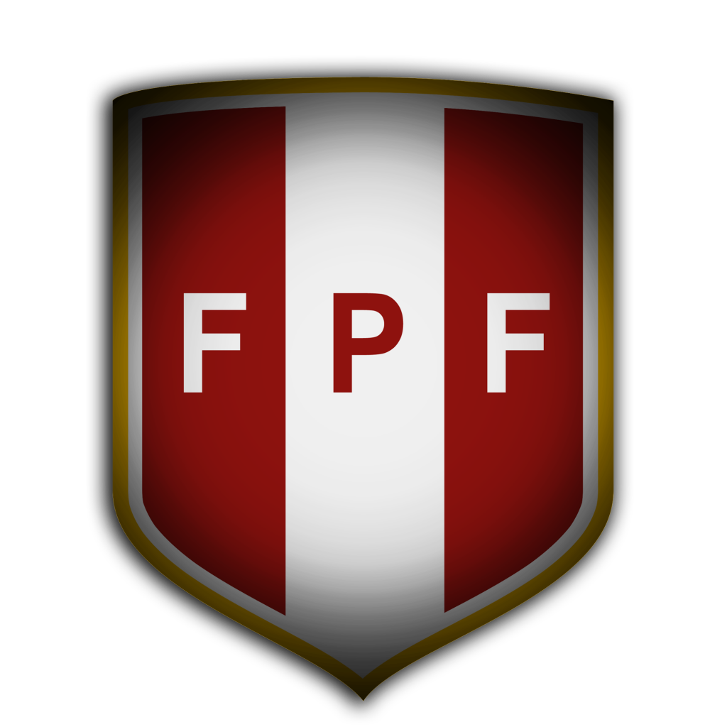 federacion de futbol: