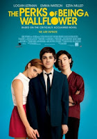 Film The Perks Of Being A Wallflower 2013 di Bioskop