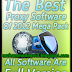 Proxy Software Mega Pack 2012 Free Download Full Version