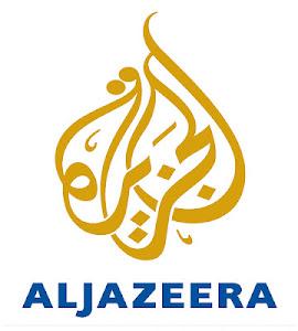 "DIRETTA TV ""AL JAZEERA"" in arabo"