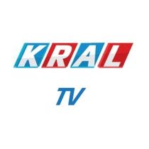 Kraltv logo