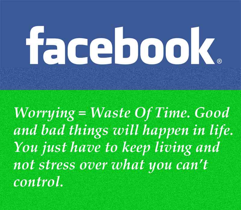 facebook quotes i love you picture and quotes