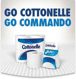 https://www.cottonelle.com/go-commando-sample