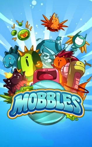 Game Mobbles for Android and iOS - Download Apk