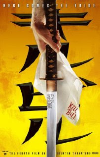 Kill Bill: Volume 1 (2003) Online