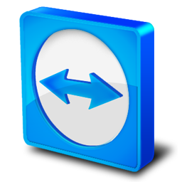 serial key teamviewer 2013