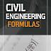 Download Civil Engineering Formulas by Tyler G. Hicks [PDF]