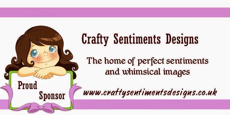 Crafty Sentiments