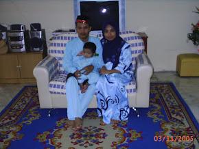 Raya 2005