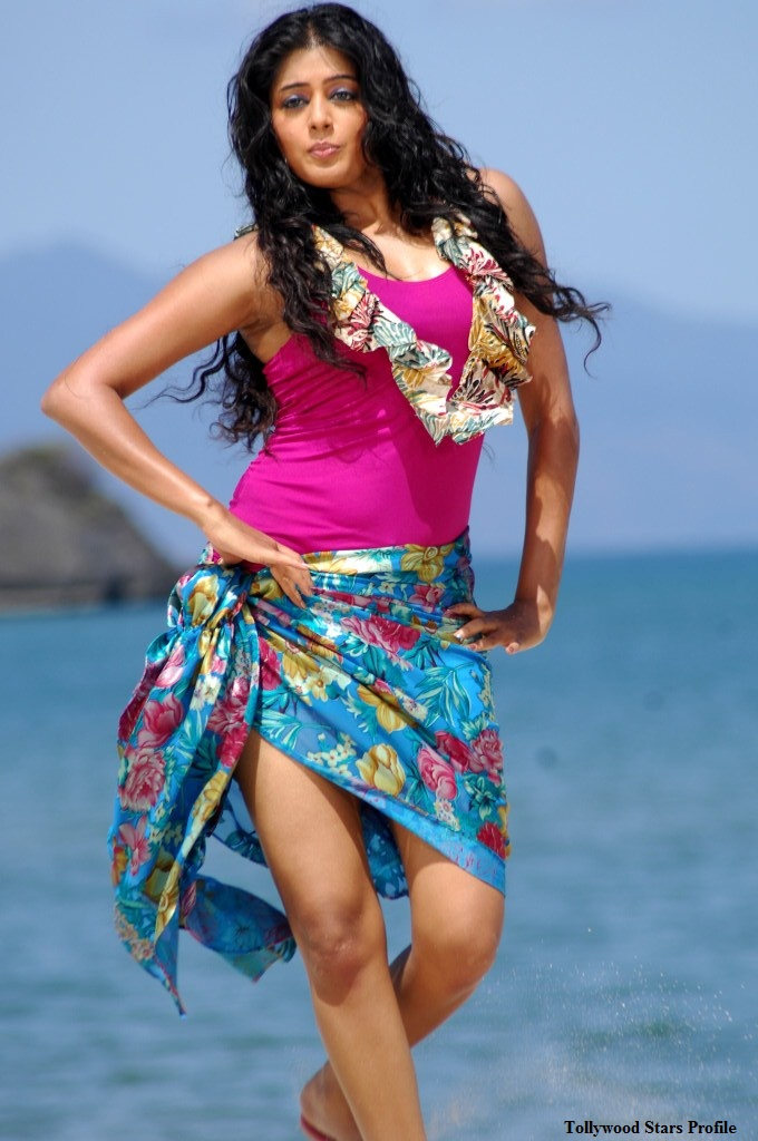 Priyamani Hot Stills From Golimar Movie   Priyamani Hot Beach Song    Priyamani Hot With Balakrishna