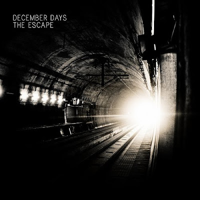 December Days - The Escape - 2010