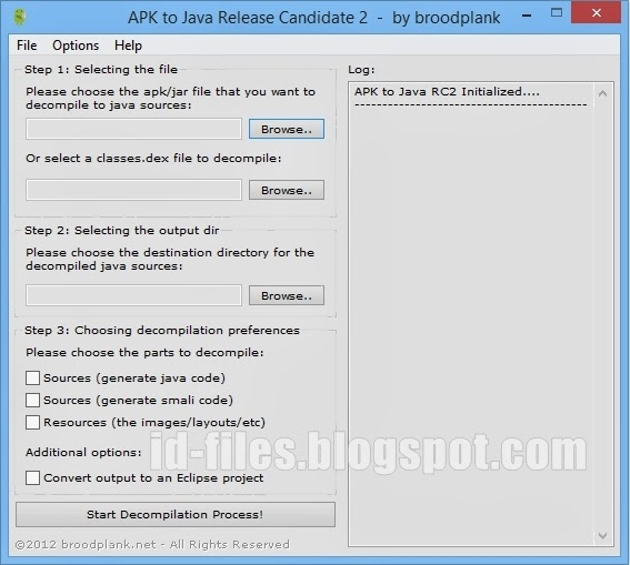 zip to apk file converter free download