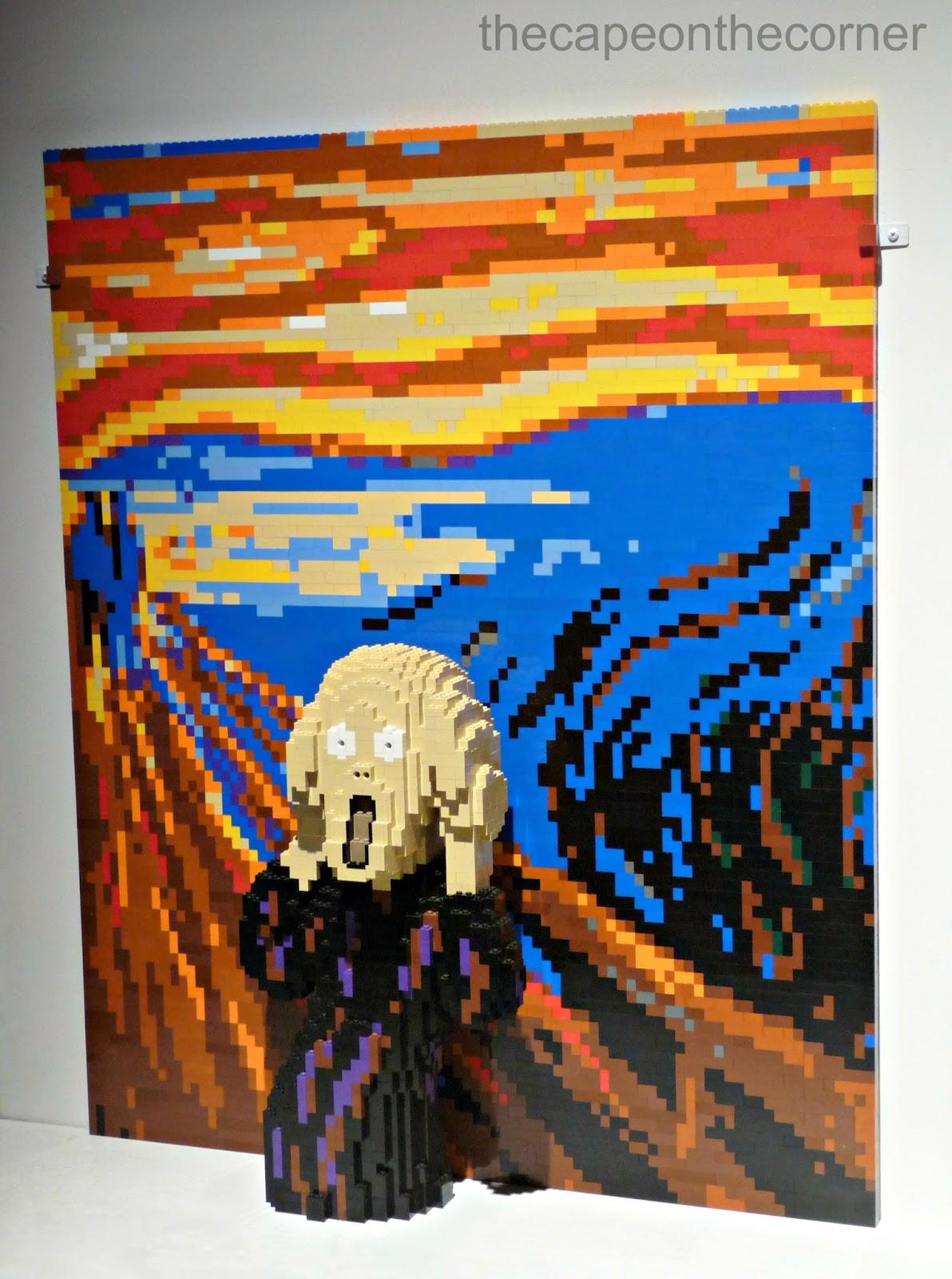 thecapeonthecorner.blogspot.com