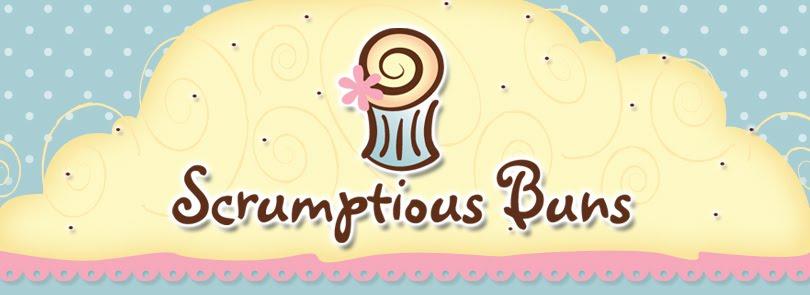 Scrumptious Buns News