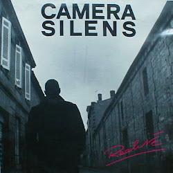 Camera Silens-Realite'