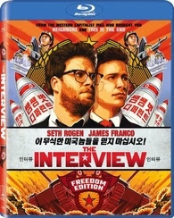The-Interview-Blu-ray