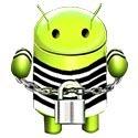 Apps Lockscreen Android Paling Unik Ringan Terbaik Terkeren Terbaru