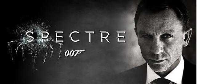 Spectre-007-portada