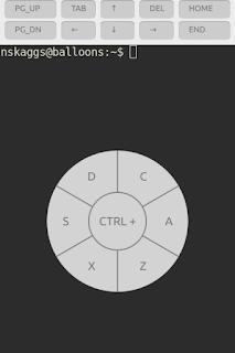 qmlscene%3A+terminal_009.png