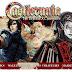Castlevania The Dracula & Chronicles ( PSP ) Game Hành Động Đi Cảnh Hấp Dẫn Cho L3