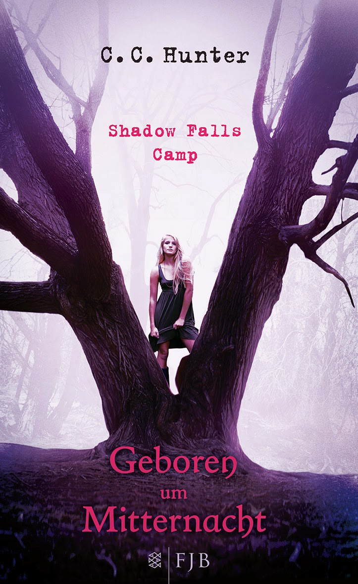 http://www.amazon.de/Shadow-Falls-Camp-Geboren-Mitternacht/dp/384142127X/ref=sr_1_2?s=books&ie=UTF8&qid=1395083937&sr=1-2&keywords=shadow+falls+camp