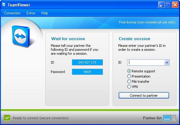 TeamViewer Premium 10 Full
