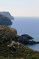 Lacedaemonian Coastline