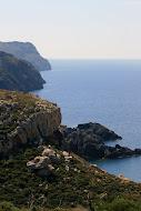 Lacedaemonian Coastline