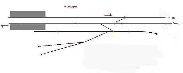 Sept_12_trackplan.jpg