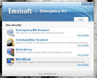 free download Emsisoft Emergency Toolkit