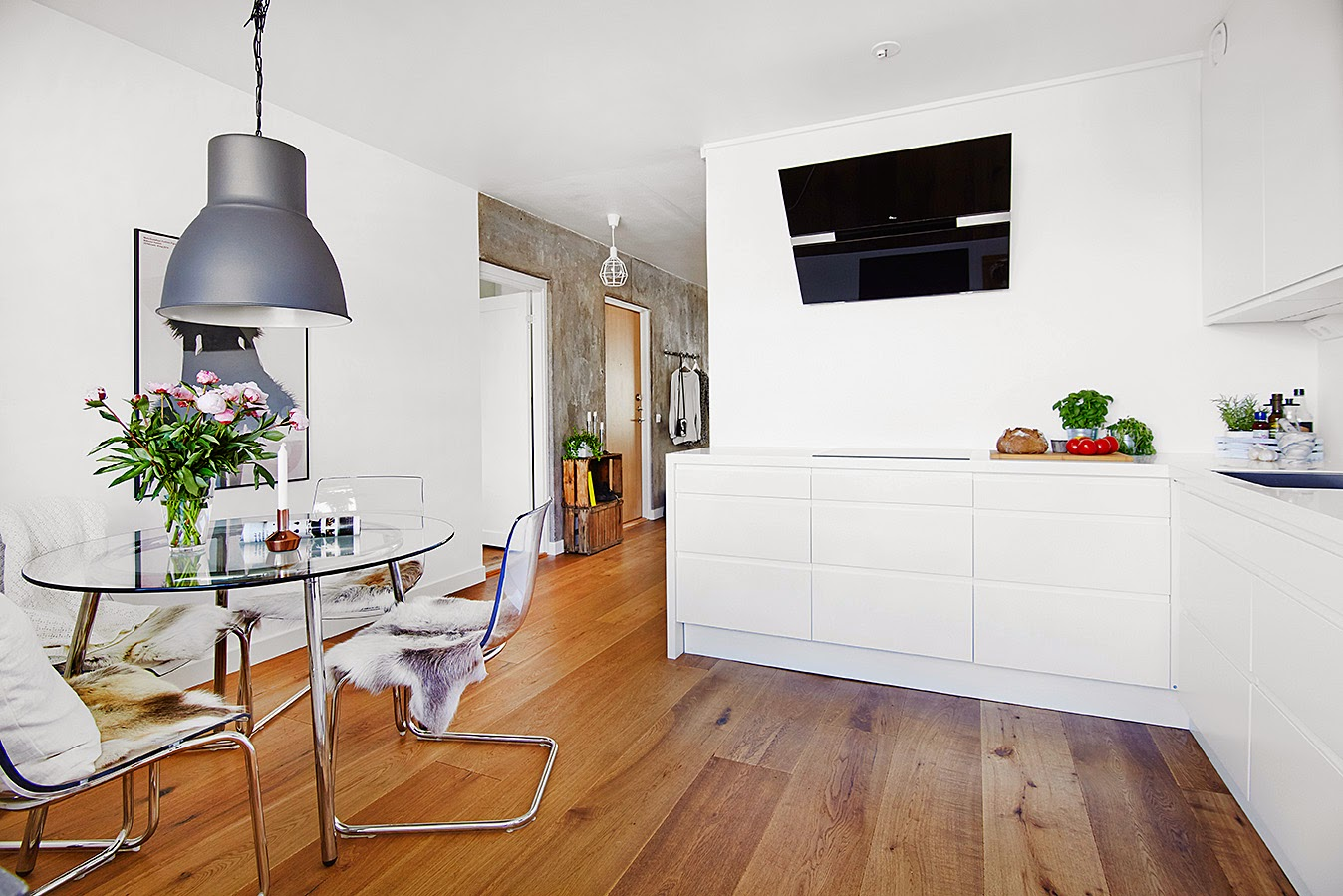 Dacon-Design-interiors-blog-beton-Västanhem