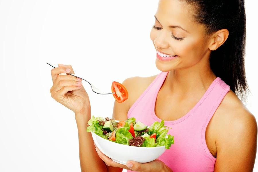 أغذية تمنح جسمك الطاقة