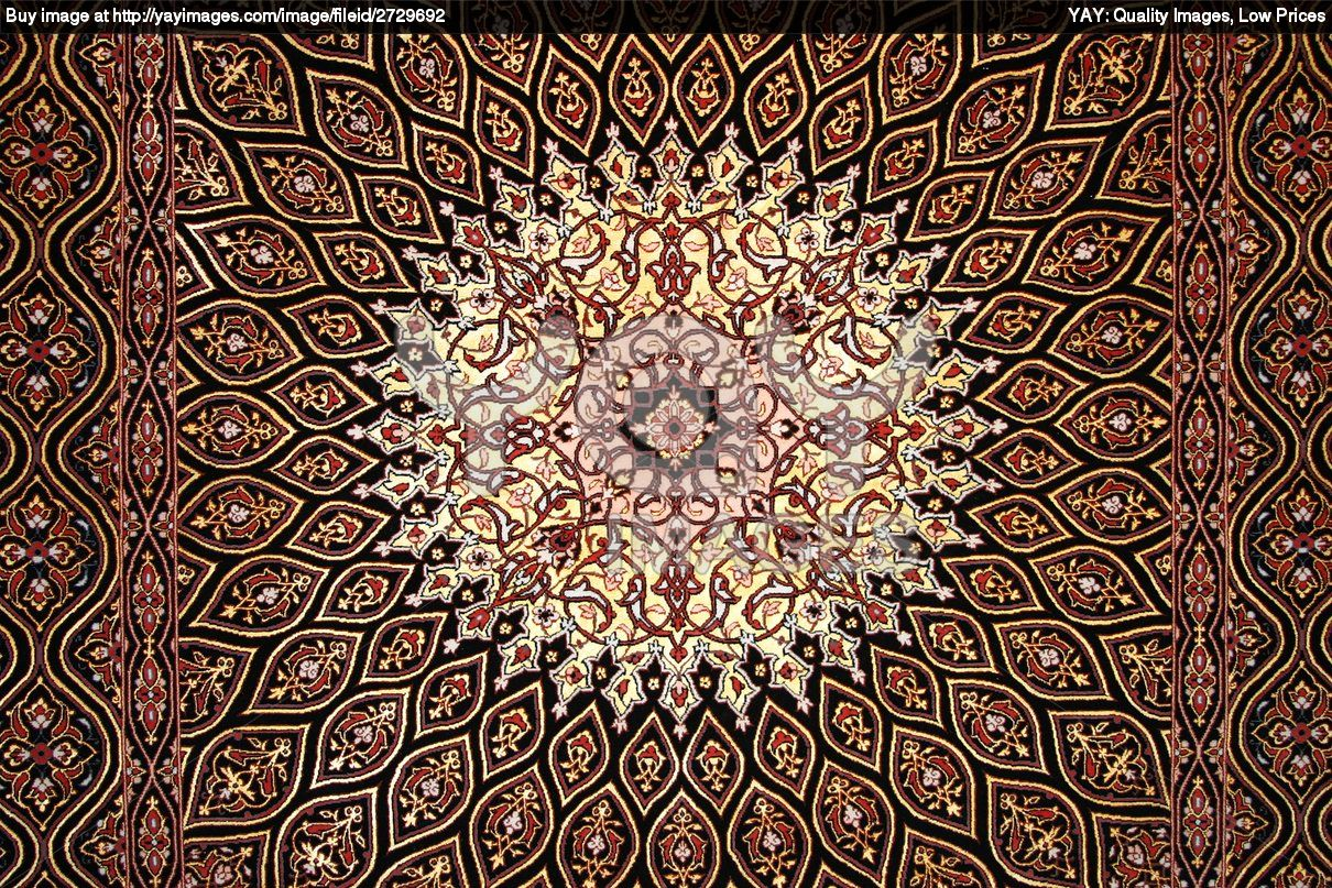 PERSIAN RUGS Persian Carpet