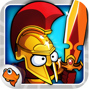 OMG: TD! v1.1.8 Mod [Money/Unlocked]