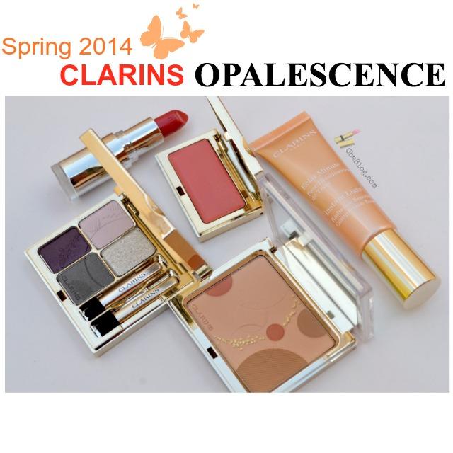 Opalescence_Primavera_2014_CLARINS_10