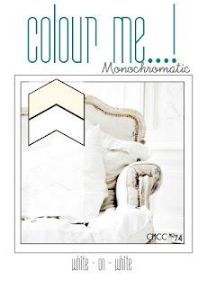 http://colourmecardchallenge.blogspot.com/2015/06/cmcc74-colour-me-monochromatic.html