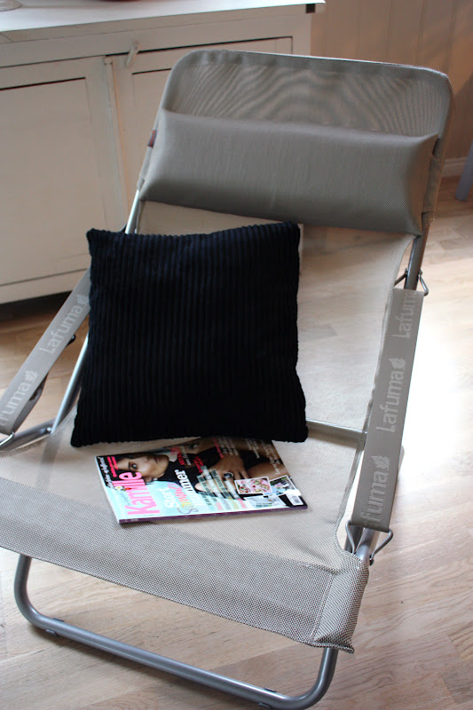 pantonejane len m bel. Black Bedroom Furniture Sets. Home Design Ideas