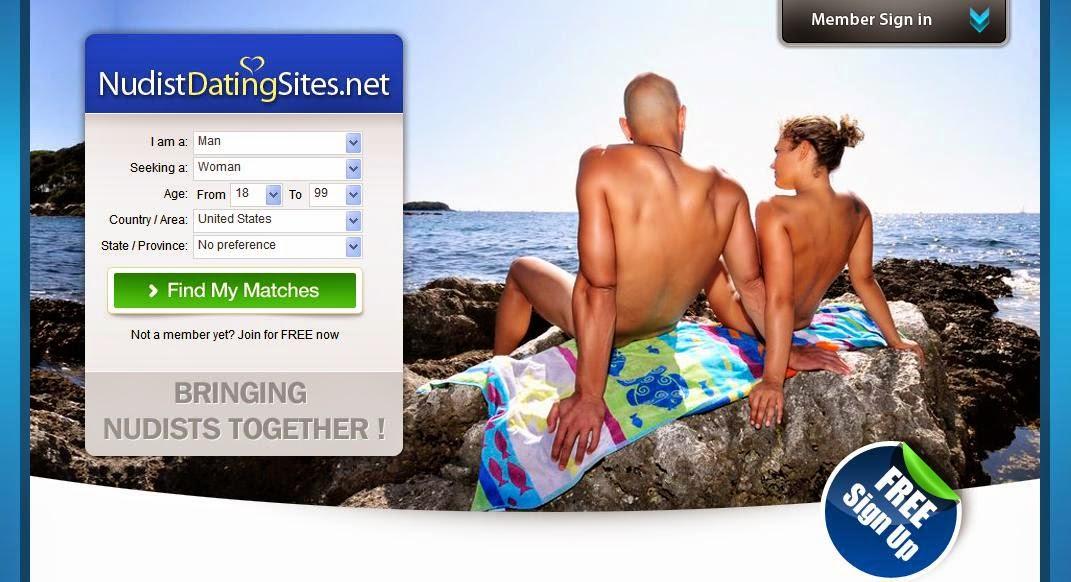 Free dating sites in arizona