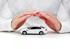 Want a Car Insurance Quick Quote Online?