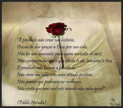 Instituto cultural companhia bella de artes hoje s 20 for Poemas de invierno pablo neruda