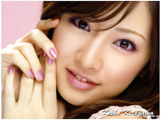 http://2.bp.blogspot.com/-ALyUpknbVbY/TjznY4NHyjI/AAAAAAAAE-M/JlB2WQNhoac/s1600/1_cantik_dan_manis.jpg